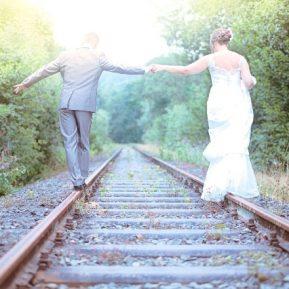 Anzeige Hochzeit 4