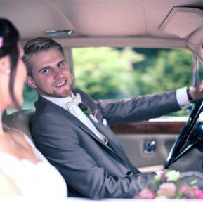 Anzeige Hochzeit 5