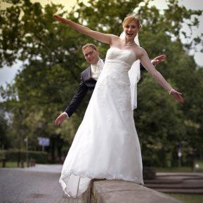 Hochzeit Anne und Christian Brautpaar-120