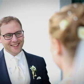 Hochzeit Anne und Christian Brautpaar-46
