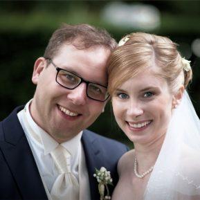 Hochzeit Anne und Christian Brautpaar-77