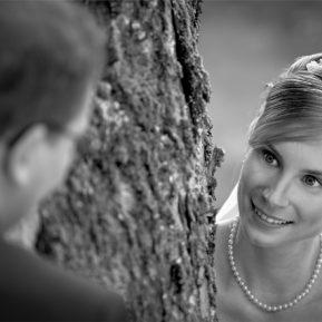Hochzeit Anne und Christian Brautpaar-84