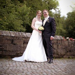 Hochzeit Anne und Christian Brautpaar-9