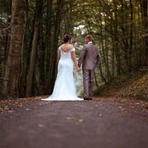 Leonie und Tim Brautpaar-119
