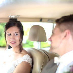 Leonie und Tim Brautpaar-35