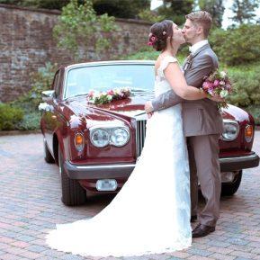 Leonie und Tim Brautpaar-51