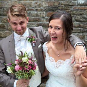 Leonie und Tim Brautpaar-58