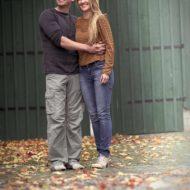 Familie Grolms Bilder klein-6-min