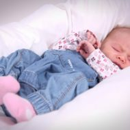 Nienhaus Newborn und Familie-37-min